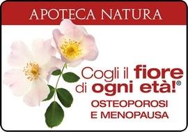 loghi_menopausa