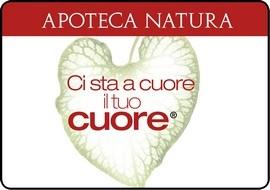 logo_cuore_0